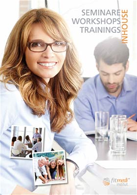 INhouse Seminare Workshops Trainings